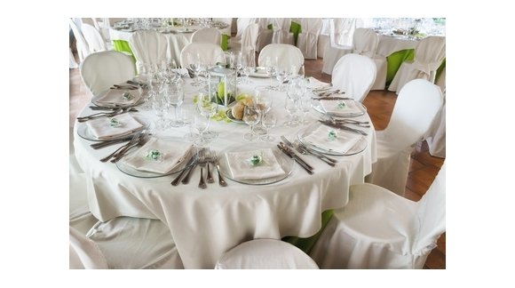 Fleurs De Dragées: pour une réussite de votre cérémonie de mariage