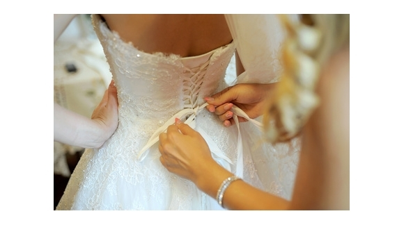 Comment organiser un mariage idéal ?