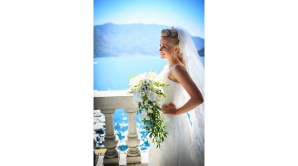 Comment réaliser un bon bouquet de fleurs pour mariage ?