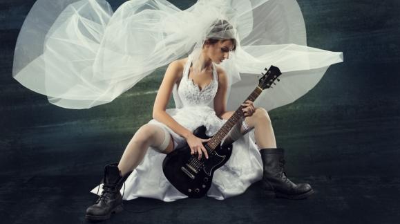 CLÉ RÉUSSITE : Idées de musique pour entrer et sortir de la céré