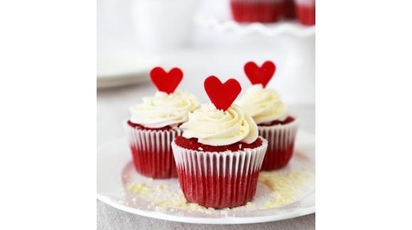 Gâteau d'anniversaire : 5 étapes pour faire des Cupcakes