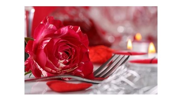 Célébration du mariage: Savoir préparer son menu ?